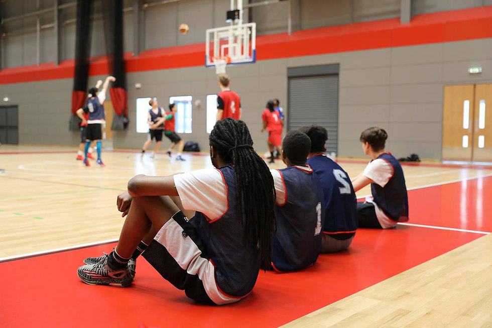 Essex Sport Arena Basketball.jpg