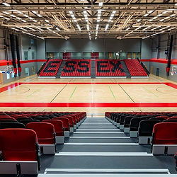 Essex sports arena 2-40.jpg