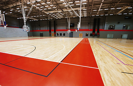 Essex-Basketball-Facility.png