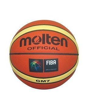 Molten-GM7-FIBA1.jpg