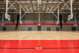 Essex sports arena 1.jpg