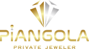 Piangola Logo.png