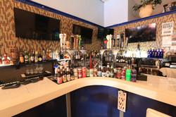 Papaspiros Bar