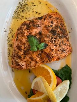 Papaspiros Food G 30