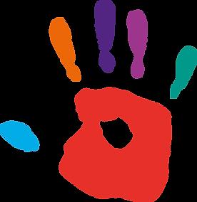 RHSC_diabetes_handprint.png