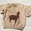 Thumbnail: Kids Alpaca Jumper