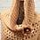 Thumbnail: Crocheted Shawl