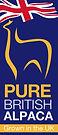 Individual+PURE+Logo+1.jpg