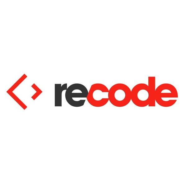 recode3_edited.jpg