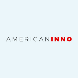 1521817735-ctcy_americaninno.png