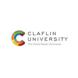 claflin_edited.jpg
