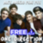 one direction image.png