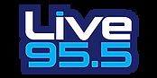 logo_280x140.png