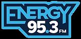 KLLY-FM-Logo-2019.png