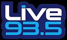WARQ-FM-Logo.png
