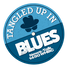 TANGLED UP IN BLUES IS BACK