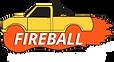 firebal%2520trucks_edited_edited.png