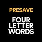 presave 4 letter words.png
