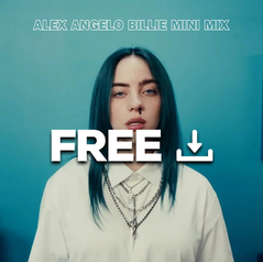 Billie Eilish Mini Mix