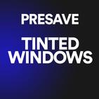 presave tinted windows.png
