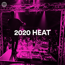 2020heatnew.png