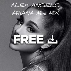 ariana mini mix free.png