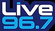 Live967_Primary_LightBG (1).png