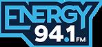 Energy_941_Primary_LightBG.png