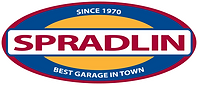 SpradLogo_Service 2.png