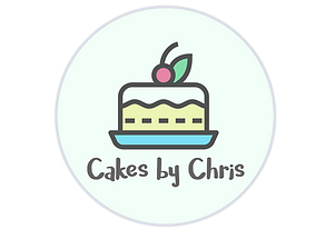 chris cakes.png
