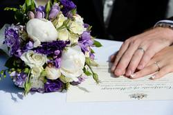 wed flowers1