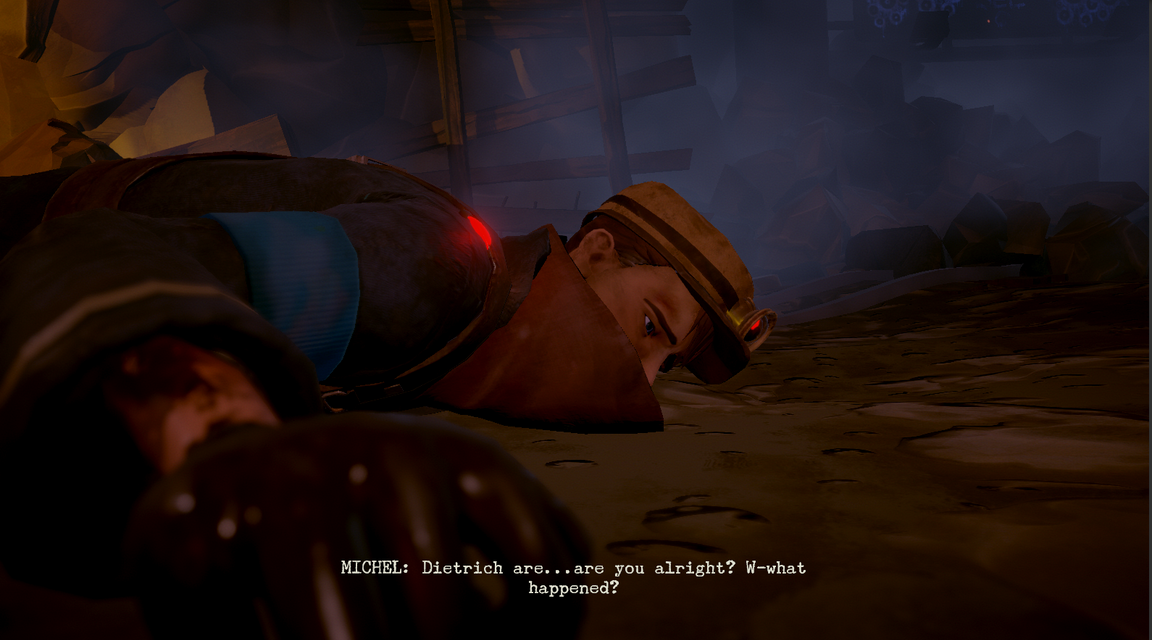 Tunnels_01.PNG