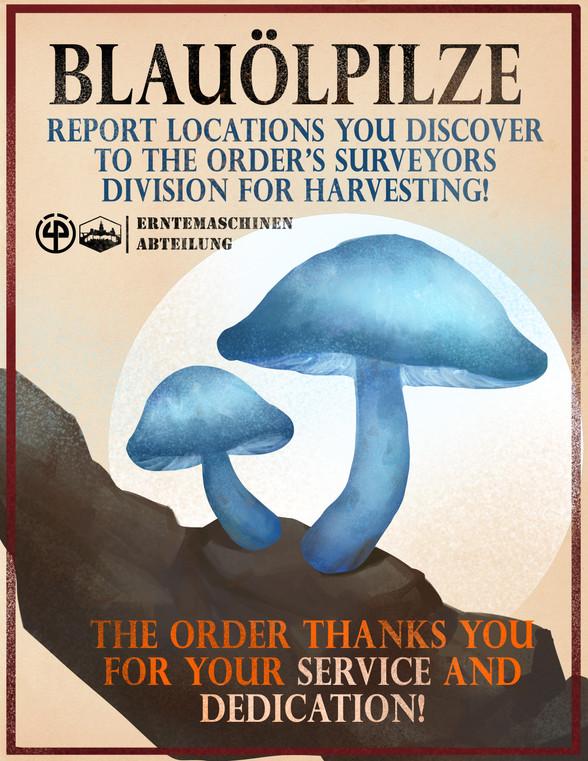 luciddream_poster_mushroom_lite.jpg