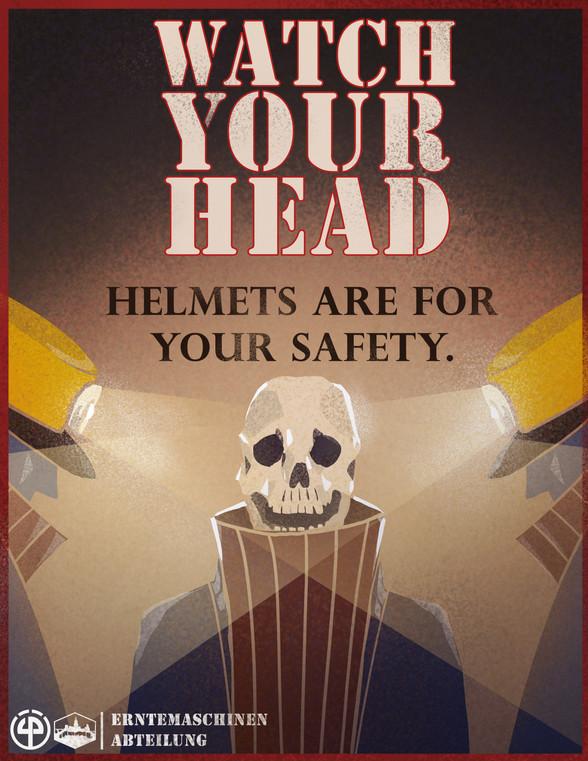 luciddream_poster_helmet.jpg