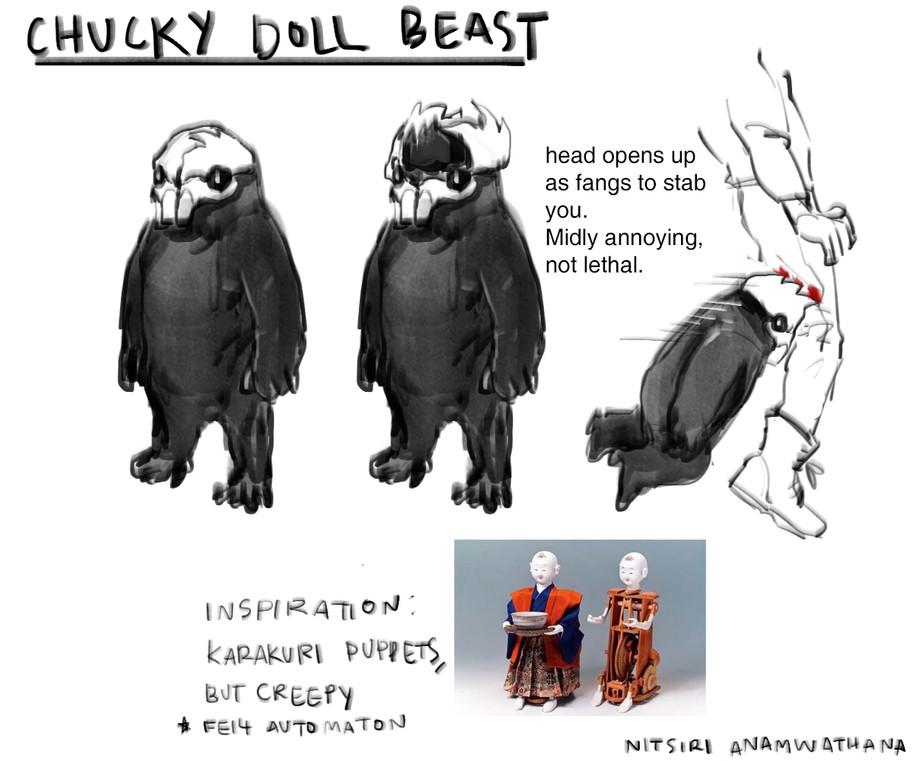 beasts_small.jpg