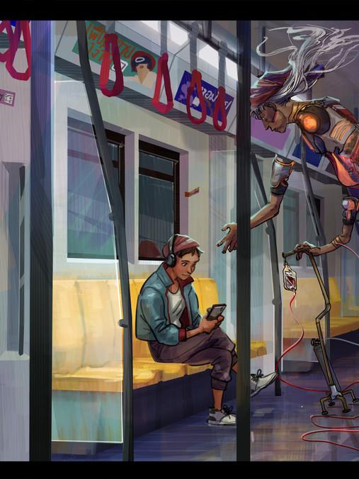 trainmeetcute_final.jpg
