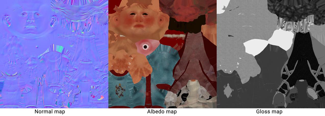 jade_textures.png