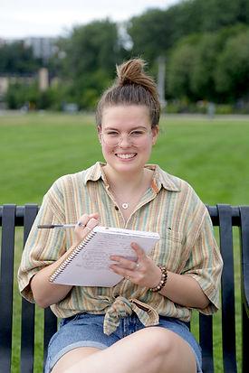 Margot Nelson Writer.JPG