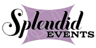 Splendid Events Logo.png
