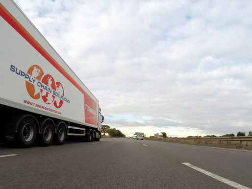 Tips To Ensure Your Supply Chain Doesn't Run Dry During COVID-19