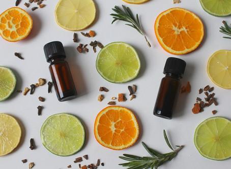 Boosting Immune Health