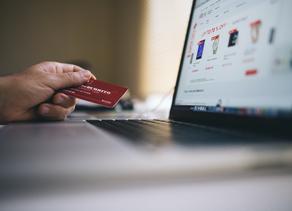 Consumer Buying Habits in 2020