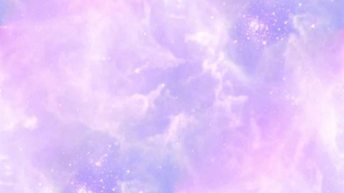 sky .jpg