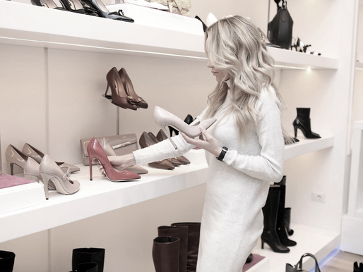 How to Ensure Customers Have A Safe, Enjoyable Shopping Experience