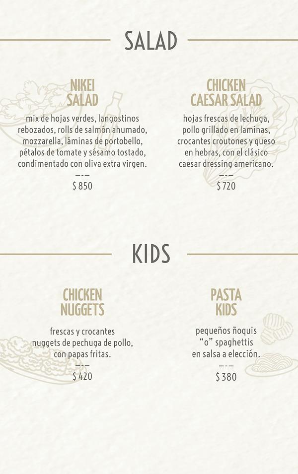 10 Salad + Kids.png