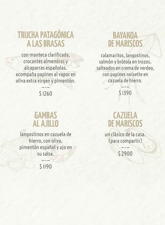 09 PESCADOS.png