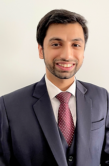 Raynal Kapadia Lawyer in Melbourne, Dandenong and Chadstone