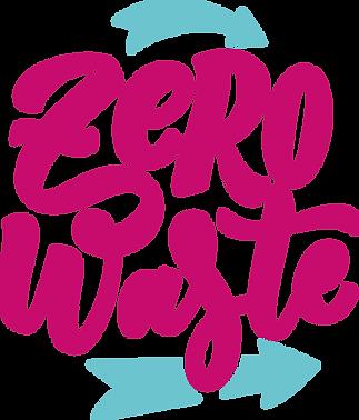 Zero_Waste.png