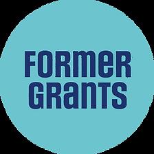 Former Grants.png