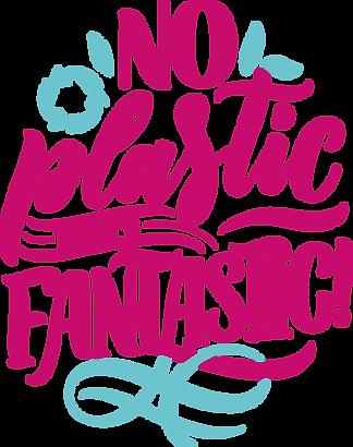 No_Plastic.png